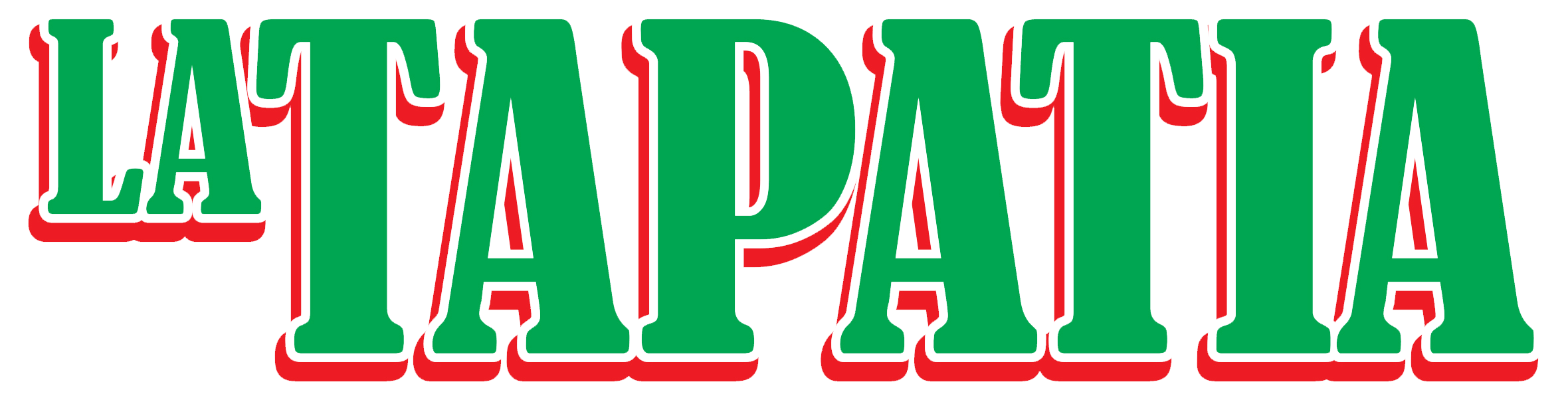 Tapatia_Logo_NameOnly