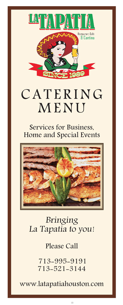 Bcatering_1