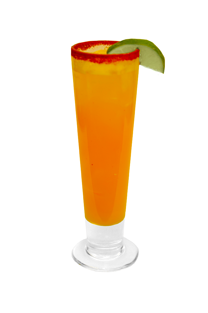 MANGO DIQUIRI_updated2